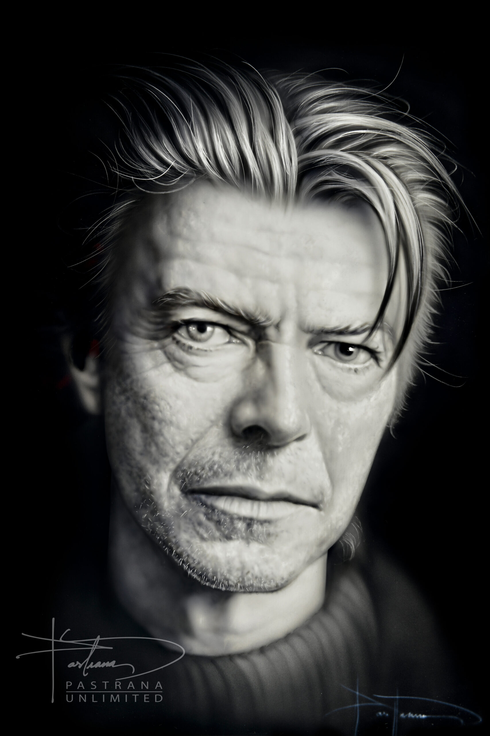 A.Pastrana.Unlimited.Bowie