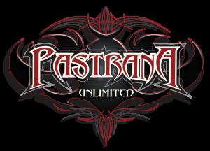 A.Pastrana_logo