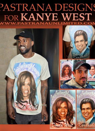 Kanye_West_Y