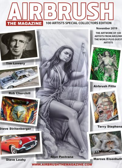 airbrushmag-100artists