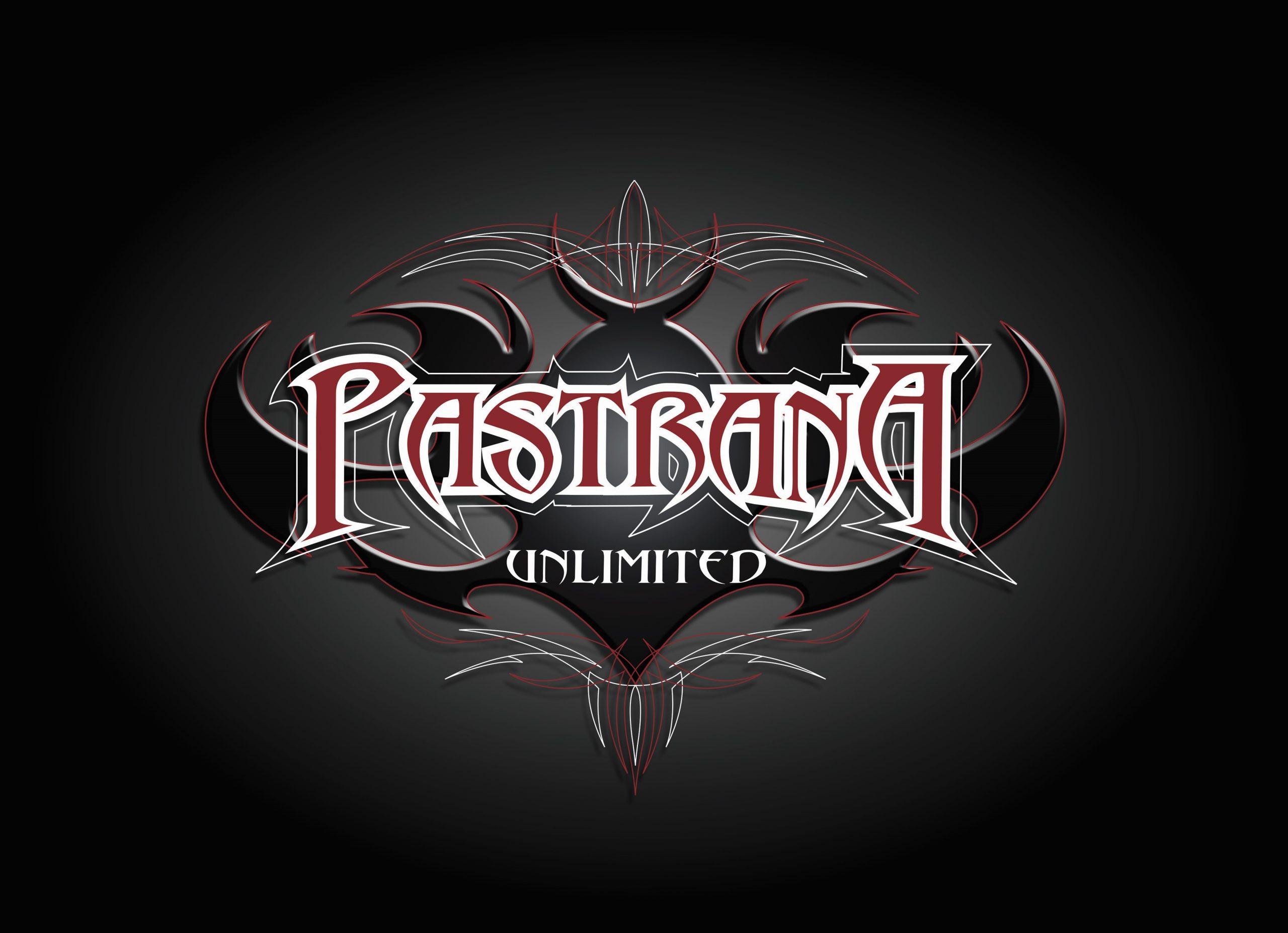 Pastrana.Unlimited