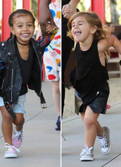 45. Penelope-Disick-North-West