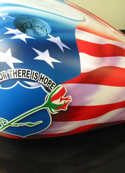 51. american flag