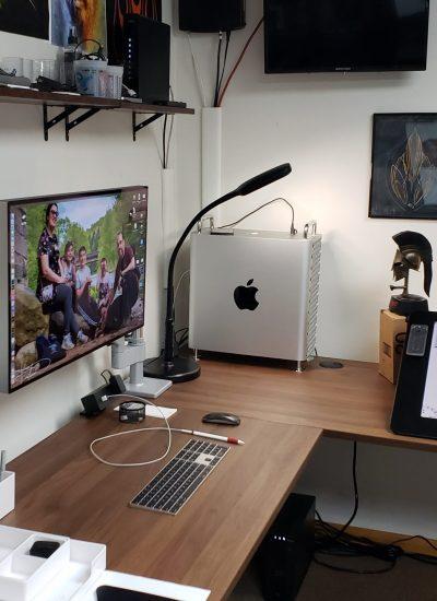 52. Mac Pro