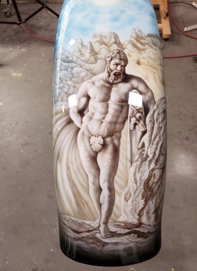 58. Hercules